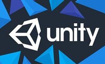 Unity Essential