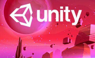 Unity Углубленный