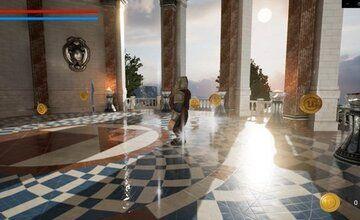 Unreal Engine C ++ Курс для разработчиков игр
