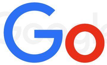 Узнайте, как писать на языке программирования Google Go (golang)
