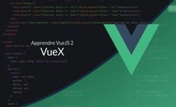 Валидация VueX