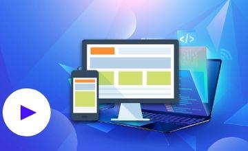 Веб-разработчик 2021: с Нуля до Мастера