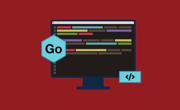 Веб-сервисы для разработчиков Go