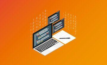 Веб-скрапинг с Python: Изучите основы