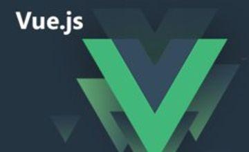 Видео курс Vue.js