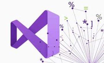 Visual Studio 2019 Tips & Tricks