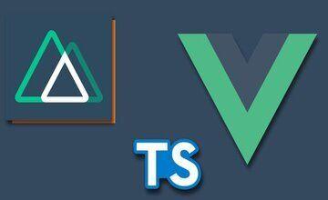 Vue 3 и Nuxt.js: Разные Способы Создания Приложений Vue