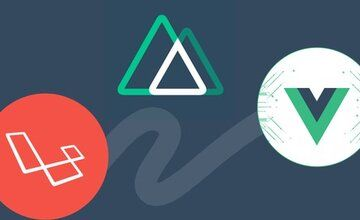 Vue 3, Nuxt.js и Laravel: Практическое Руководство