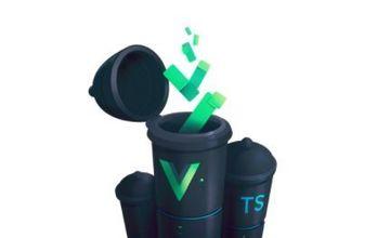 Vue.js: управление состоянием с помощью Vuex и TypeScript