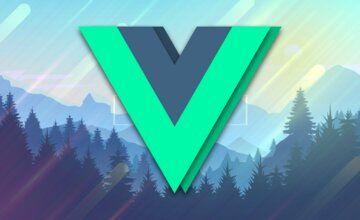 Vue Разработчик в 2021 году (с Vuex, Composition API, Router)