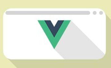 Vue - Создаем красивые сайты с поддержкой SEO