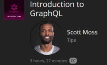 Введение в GraphQL