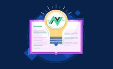 Введение в NativeScript-Vue
