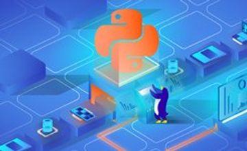Введение в Python разработку
