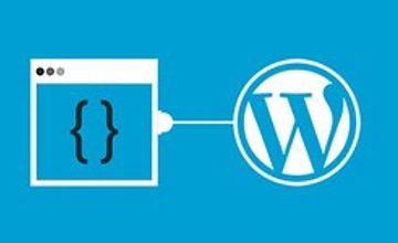 Введение в разработку плагинов WordPress