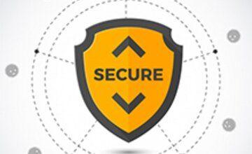 Введение в сетевую безопасность