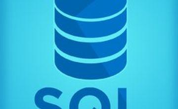 Введение в SQL