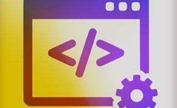 Полное введение в веб-разработку, v2
