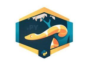 Введение в язык программирования Python 3