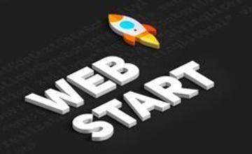 Web Start