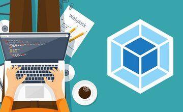 Webpack 5: Полное руководство для разработчиков 2020