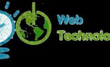 Основы Веб Технологий