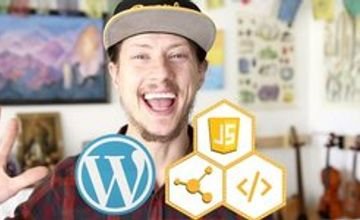 WordPress REST API с JavaScript - Введение