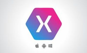 Xamarin Forms: создание нативных мобильных приложений с C#