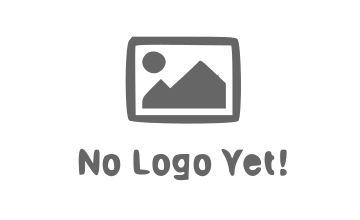Интернет-магазин на Yii2 Мастер-класс