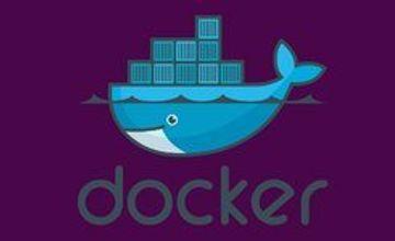 Загрузка и удаление Docker образов