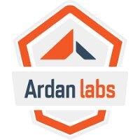 ardanlabs.com