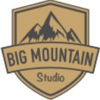 bigmountainstudio.com