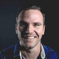 Brad Hussey (freelancingfreedom.com)