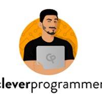 cleverprogrammer.com