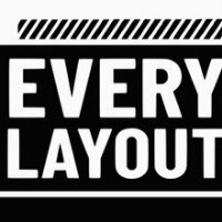 every-layout.dev