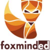 foxminded.com.ua