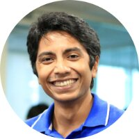 get.interviewready.io (Gaurav Sen)