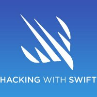 hackingwithswift.com (PAUL HUDSON)