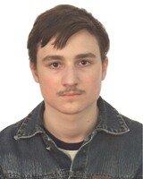 Дмитрий Лаврик