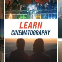 learncinematography.com