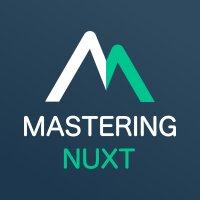 masteringnuxt.com