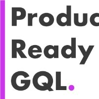 productionreadygraphql.com
