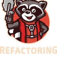 refactoring.guru