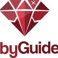 rubyguides.com