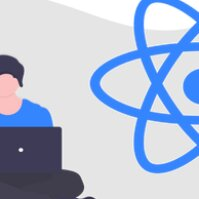 start-react-native.dev