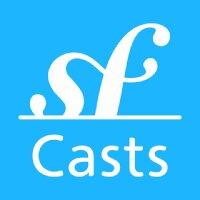 symfonycasts